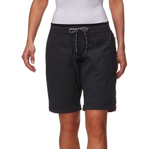 La Sportiva Rocker Short - Women's