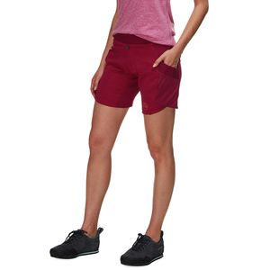 La Sportiva Circuit Short - Women's