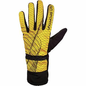 La Sportiva Winter Running Glove