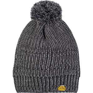 La Sportiva Steady Beanie - Women's