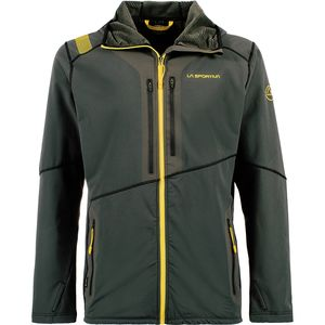 La Sportiva Theory Hooded Jacket - Men's