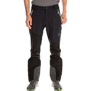 La Sportiva Axiom Pant - Men's