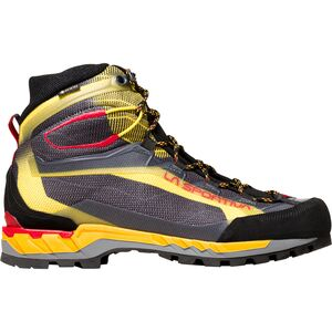 La Sportiva Trango Tech GTX Mountaineering Boot - Men's