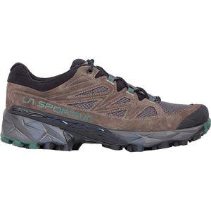 La Sportiva Trail Ridge Low Hiking Shoe - Men's