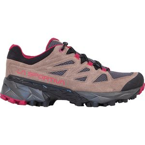 La Sportiva Trail Ridge Low Hiking Shoe - Women's