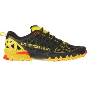 La Sportiva Bushido II Trail Running Shoe - Men's