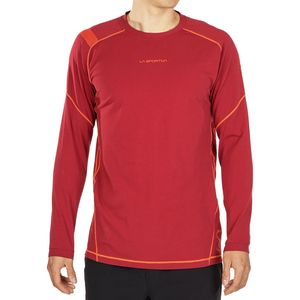 La Sportiva Future Long-Sleeve T-Shirt - Men's