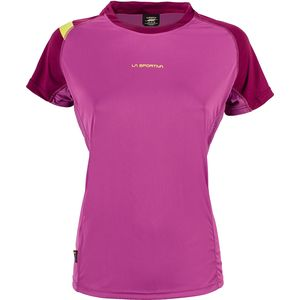 La Sportiva Move T-Shirt - Women's