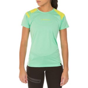 La Sportiva TX Top T-Shirt - Women's