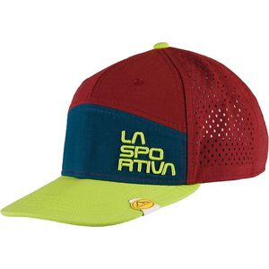 La Sportiva Traverse Trucker Hat