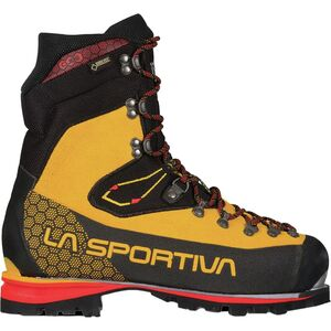 La Sportiva Nepal Cube GTX Mountaineering Boot - Men's