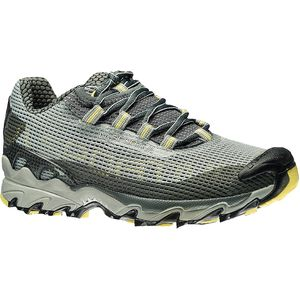 La Sportiva Wildcat Trail Running Shoe - Women's