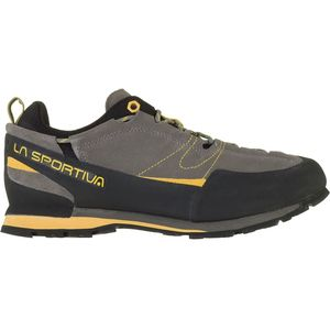 La Sportiva Boulder X Approach Shoe - Men's