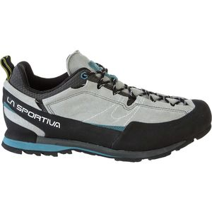 La Sportiva Boulder X Approach Shoe - Men's Sale