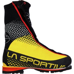 La Sportiva Batura 2.0 GTX Mountaineering Boot - Men's