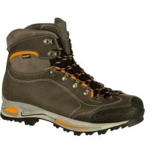 La Sportiva Omega GTX Backpacking Boot - Men's