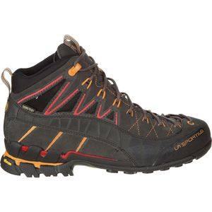 La Sportiva Hyper Mid GTX Hiking Boot - Men's Reviews
