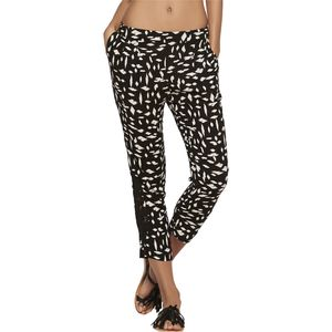 L Space Keep It Wild Trouser - Women's