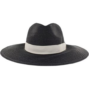 L Space Sunny Days Panama Hat - Women's