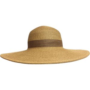 L Space Sunday Funday Beach Hat