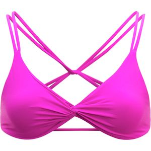 L Space Hartley Bikini Top - Women's