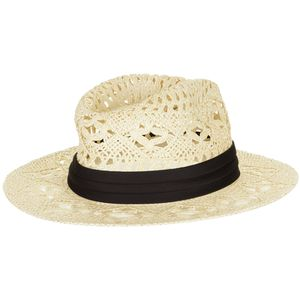 L Space Jet Setter Hat - Women's