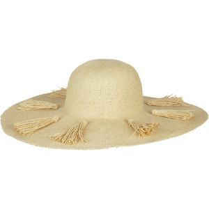 L Space Beach Weekend Hat - Women's