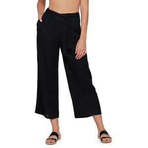 L Space Smith Pant - Women's