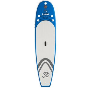 Laird Standup Air Om Inflatable Stand-Up Paddleboard