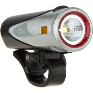 Light & Motion Urban 800FC Headlight