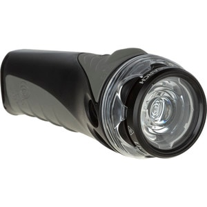 Light & Motion GoBe 500 Search Flashlight