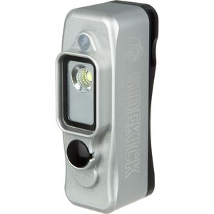 Light & Motion Sidekick Flood Camera Light