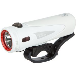 Light & Motion Urban 800 LTD Trail Headlight