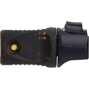 Light & Motion Vya Headlight