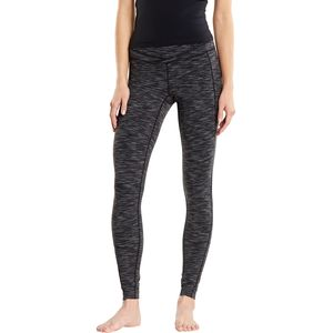 Lucy Hatha Leggings - Women's