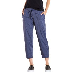 Lucy Destination Anywhere Pant - Women's