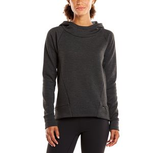 Lucy Lucy Lux Fleece Pullover - Women's