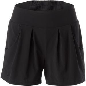 Lucy Unhindered Culotte Short - Women's