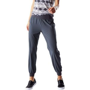 Lucy Arise And Align Pant - Women's