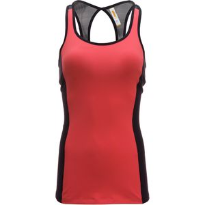 Lucy Power Bra Tank Top - Women's