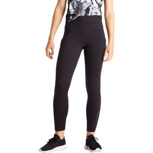 Lucy Perfect Core Moto Legging - Women's