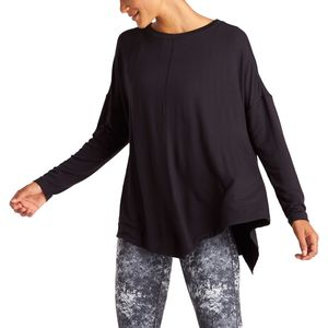 Lucy Pure Light Pullover Sweatshirt - Women's