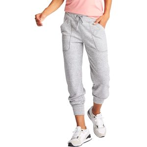 Lucy Inner Purpose Jogger Pant - Women's