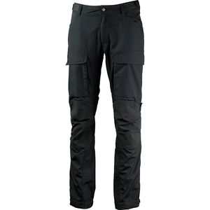Lundhags Authentic Pant - Men's