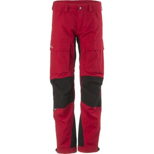 Lundhags Authentic Pant - Women's