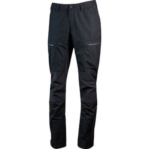 Lundhags Lockne MS Pant - Men's