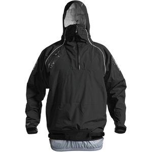 Level 6 Chilko Paddle Jacket