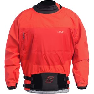 Level 6 Borealis Paddle Jacket