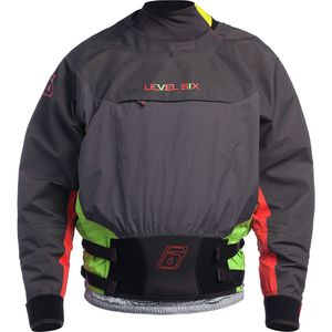 Level 6 Nebula Paddle Jacket