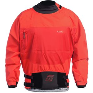 Level 6 Borealis Paddle Jacket - Men's